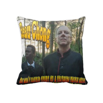 the_beau_chong_poster_pillow-r78d799995c8940ab995dca0cf96f08cd_2izwx_8byvr_216