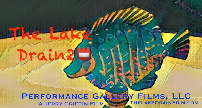 LD2.fish